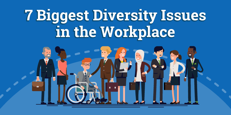 importance of managing diversity in the workplace